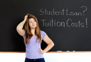 personal-loans-for-college