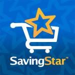 savingstar-150x150