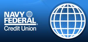 navy-federal-credit-union-logo