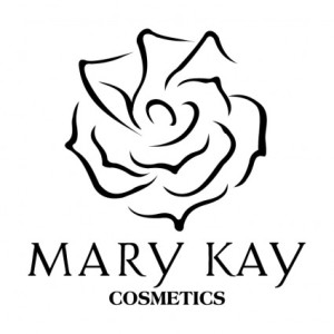 mary_kay_cosmetics_0_127055