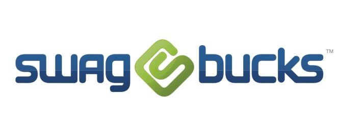 swagbucks-logo.jpg