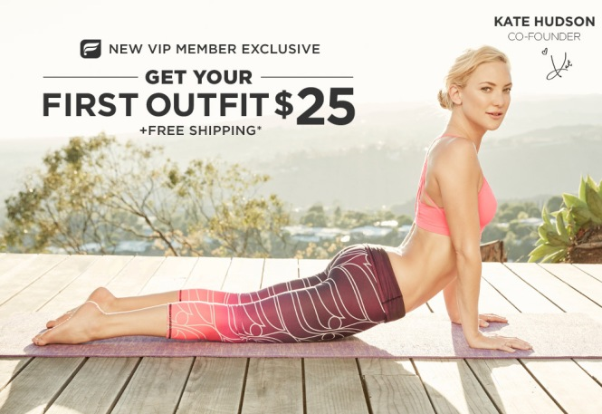 fabletics-product-1